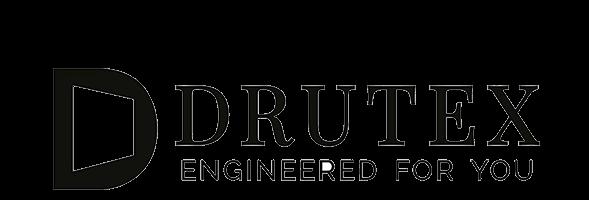 Kabacka Przystań logo Drutex